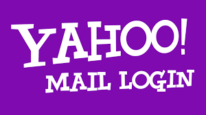 Yahoo Mail Yahoo Mail Login Yahoo Mail Sign In 2016 New