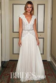 lihi hod wedding dress 110 best brides by lihi hod images on the