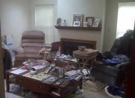 define livingroom define livingroom in living room design 2 t2 puchatek fiona andersen