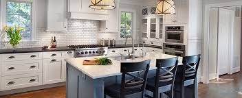 kitchen and bath collection kitchen design pittsburgh for luxe pittsburgh kitchen bath