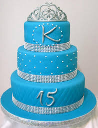 sweet 16 cakes marisol cakes quinceanera sweet 16