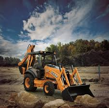 business plan strategics caterpillar 416 d backhoe loader