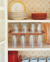 100 extra kitchen storage ideas 383 best kitchen storage
