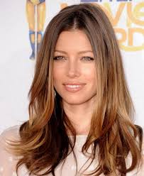 hairstyles and colours for long hair 2013 good haircuts for long thick hair 2013 good haircuts for long thick