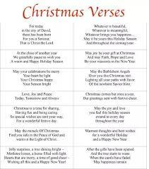business birthday card sayings best 25 christmas verses ideas on