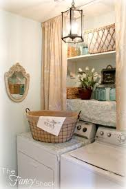 25 best laundry room curtains ideas on pinterest utility room