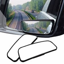 Mirrors For Blind Spots On Cars Top 8 Best Blind Spot Mirrors Reviews In 2017