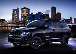 compass jeep 2011 jeep launches altitude limited edition models