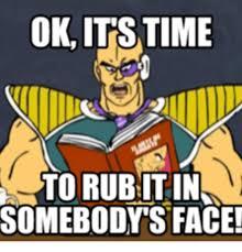 Ok Face Meme - 25 best memes about guy rubbing face meme guy rubbing face memes