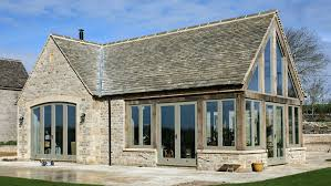 barn conversion ideas extensions to barn conversion near burford spirit architecture