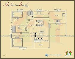 floor plans 1000 square ground floor plan for 1000 sq beautiful below 1000 square