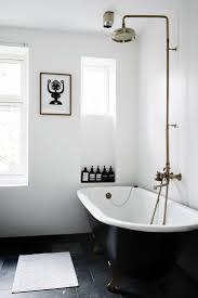 Discount Bathroom Accessories by Bathroom Design Kohler Accessories Faucet Home Depot Cast Iron