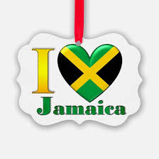 jamaican ornaments 1000s of jamaican ornament designs