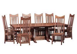 minnesota warehouse furniture dining room
