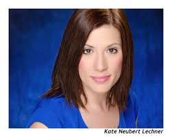 5 questions with kate neubert lechner entertainment goerie com
