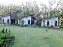 phuket sirinapha resort nai yang beach thailand booking com
