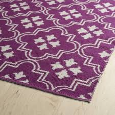 Rv Patio Mats Wholesale Outdoor Rugs And Mats Dfohome
