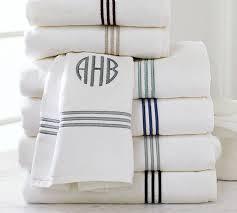 bathroom teen bath towels pbteen regarding towel sale ideas 10