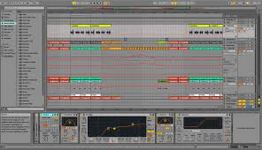 9 software suggestions for sound designers ask audio