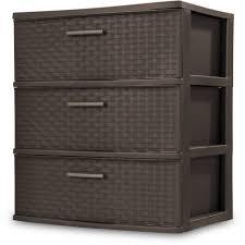 tips drawer organizer walmart storage bins with drawers