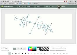 deviantart u0027s muro drawing app is pure html5 awesomeness wired