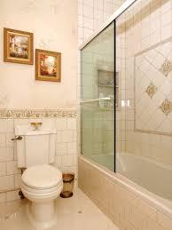 houzz bathroom ideas stunning 40 bathroom decorating ideas houzz design ideas of houzz