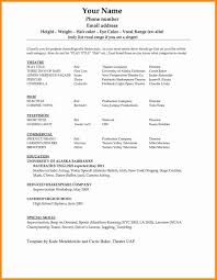 resume templates in word 2010 7 it resume template word 2010 laredo roses resume template on