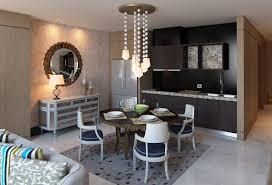 vidanta resorts and destinations the residence one bedroom loft fullscreen prev next