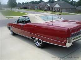76 best buick images on buick riviera car and automobile