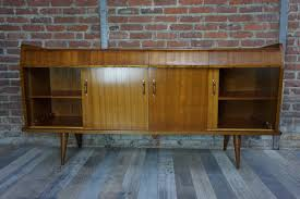 french sideboard 1950s for sale at pamono