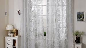 lace panel curtains pertaining to motivate csublogs com