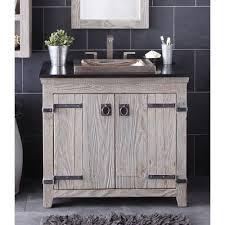 36 inch vanity legion 36 inch vintage bathroom vanity chest