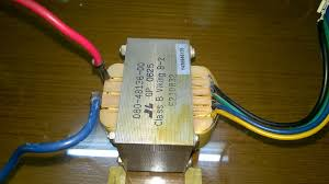 help me out to get 12v output from this ups transformer 600va