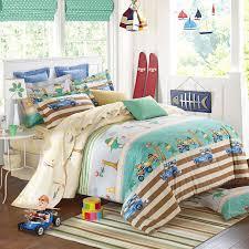 online get cheap kids bedding aliexpress com alibaba group
