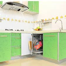 Kitchen Shelf Liners For Cabinets Online Get Cheap Kitchen Wall Unit Aliexpress Com Alibaba Group