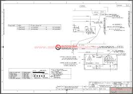 nissan ud wiring diagram with schematic 56019 linkinx com