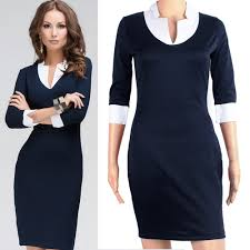 Cheap Summer Clothes For Women For Women Clothing Beauty Clothes