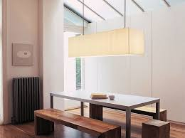 dining room poker table modern dining room via usona apafoz home