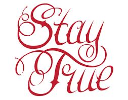 stay true tattoo staytruetat twitter