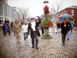 nantucket stroll photographs new today