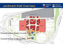 Backyard Ice Rink Plans by Ice Skating Rink Outdoor Movie Screen Coming To Landmark Mall