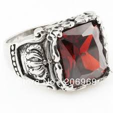 aliexpress buy mens rings black precious stones real 75 best mens rings images on rings jewelry and men rings