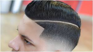 come over hairstyle top 10 amazing comb over haircuts for men s guys haircuts trends