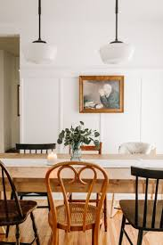 1566 best dining rooms home decor images on pinterest dining