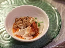 provincial cuisine food review silk road at amara singapore tanjong pagar s