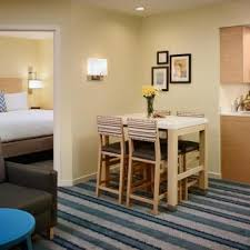 hotels with 2 bedroom suites in st louis mo hotels in st louis st louis hotels sonesta es suites st louis