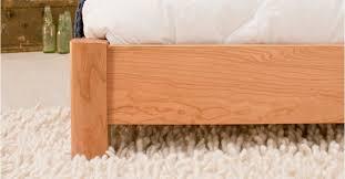 Low Bed Frames Uk Low Bed Get Laid Beds