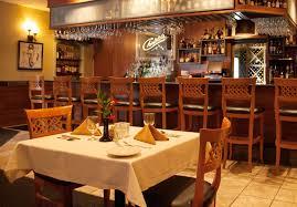 Dining Room Tables Phoenix Az Christo U0027s Ristorante Fine Italian Dining In Phoenix Arizona