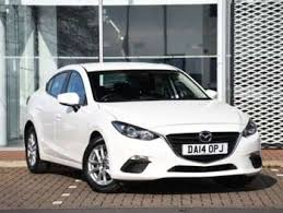 mazda saloon cars cheap mazda 3 saloon cars for sale desperate seller