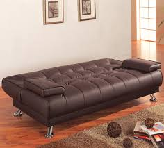 Castro Convertible Sleeper Sofa by Castro Convertible Sofa Bed Termites In Furniture Rolling Shelf